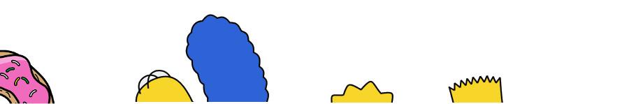 Beitragsbild Simpsons Analysereihe